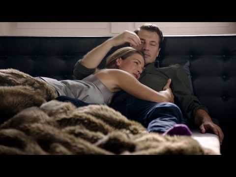 Verbotene Liebe - Folge 4444