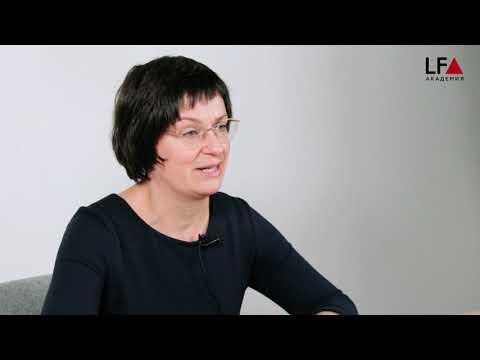 Проблемы страхования ответственности | Анна Архипова