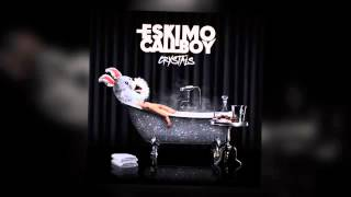 "Eskimo Callboy ""Paradise In Hell"" New Song 2015"