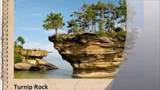 Things To Do In Michigan.Tourist Attractions In Michigan