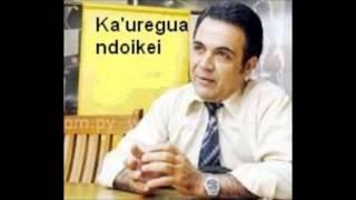Baixar EL PROFE COMPARACIONES EL ESTUDIANTE DE AYER Y HOY