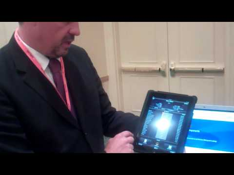 Enrique O'reilly of Finantix on Private Banking Latin America