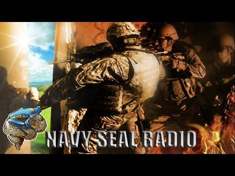 Navy SEAL Radio: Direct Action