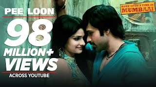 "FULL VIDEO: ""Pee Loon"" 