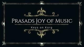 Tera Hua Video | Loveratri | Aayush Sharma | Instrumental | Saxaphone | Keyboard | 3D Audio Mastered