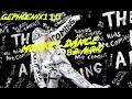 TONES AND I - Dance Monkey ( cover by J.Fla )(8d audio)