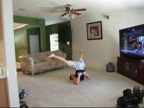 yoga x  shoulder stand and plough  youtube