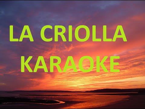 karaoke - la 7 de abril - fran & yeti