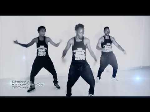 Hen Cenin Official Video  Bilpam Akech