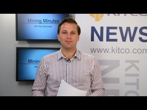Questions Surround Barrick Gold, Freeport-McMoRan, Sibanye Gold - Kitco News