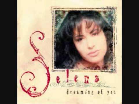 Selena - El Toro Relajo