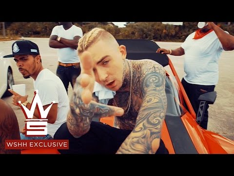 "Caskey ""Cash Money 2000"" (WSHH Exclusive - Music Video)"