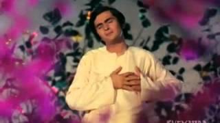 Bobby   Mujhe Kuchh Kehna Hai Mujhe Bhi Kuchh   Shailendra Singh   Lata Mangeshkar   YouTube
