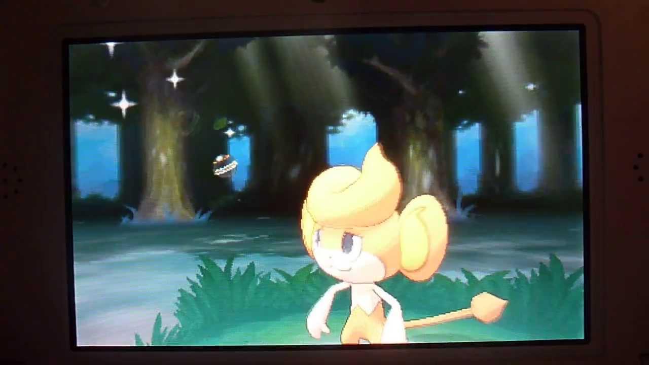 Pokemon X/Y Shiny Pansear (Catching and evolving) - YouTubePokemon Pansear Evolution Chart