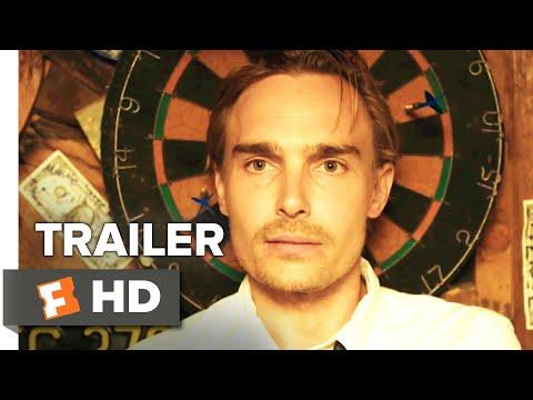 Big Bear Trailer #1 (2017) | Movieclips Indie