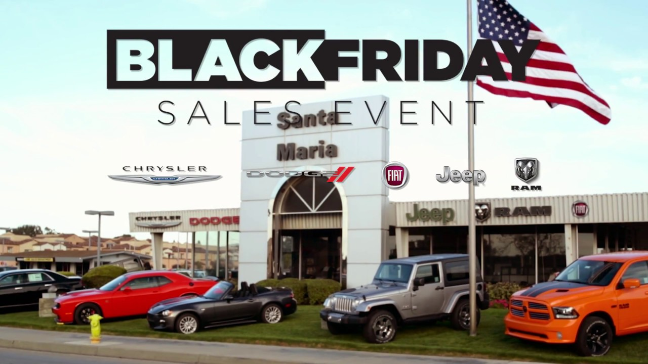 in inventory for index dodge whitewood jeep htm ram sale pacifica new dealer vehicles l chrysler