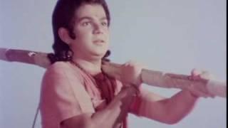 Ghar Ghar ki kahani - Suno Sunata Hoon