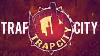Dimitri Vegas & Like Mike - Wakanda (Clever Noise Trap Bootleg)
