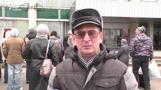 15 лет трагедии на Дубровке. Воспоминания бывшего заложника