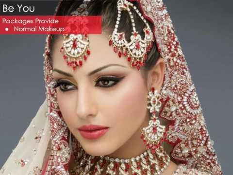 Bridal Make-Up Artists In Pune  | Weddingz.in