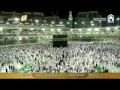 Live Streaming Masjidil Haram di Mekah