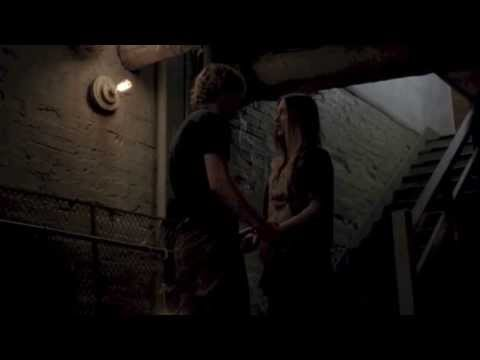 American Horror Story - Violate: Together For Always