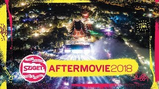 official-aftermovie---sziget-2018