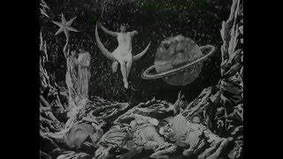 Путешествие на Луну (1902)
