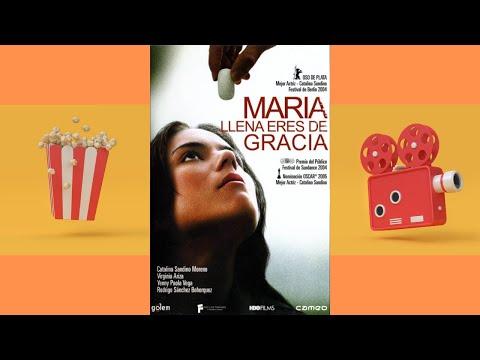 maria,-pleine-de-grâce-|-film-complet-en-franÇais-|-drame-|-thriller-|-crime