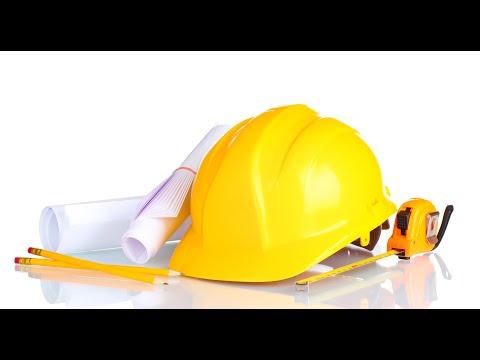 Plumbers Burbank 91501 91502 91505 91506 - Call at –  844-380-4461 - Видео онлайн