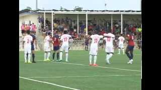Guam, Oman play to 0-0 draw in World Cup qualifier