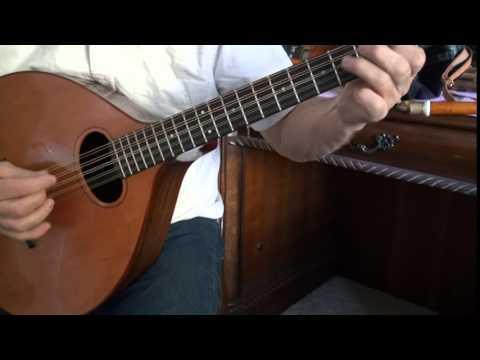 Mandolin 5 string mandolin chords : Mandolin : 5 string mandolin chords 5 String Mandolin Chords also ...