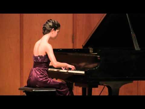 Suzuki Piano Book 5 - Fur Elise
