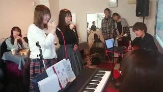 ボイストレーニング教室 VOCALSITs(ボーカリスト) HP:https://vocalists...