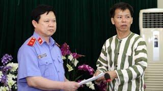 Tin Pháp Luật Mới Nhất: Lâm Đồng Tạm Giữ Hành Chính 7 Đối Tượng Phá Rừng Trái Phép