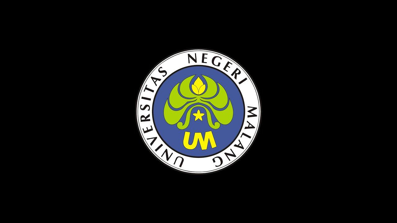 Alumni Us Universitas Negeri Malang Malang Area East Java Indonesia