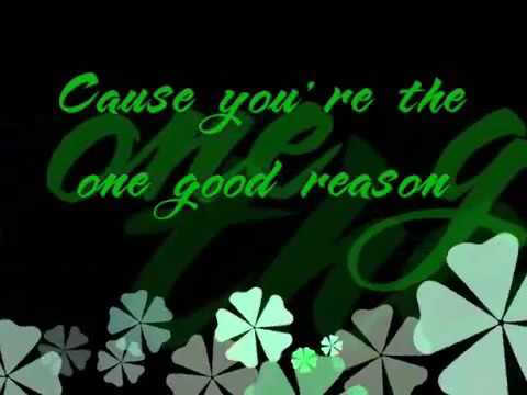 The best Song  Evergreen with Lyrics by Westlife