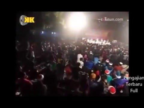Shalawat Nariyah, Cak Nun dan Kyai Kanjeng