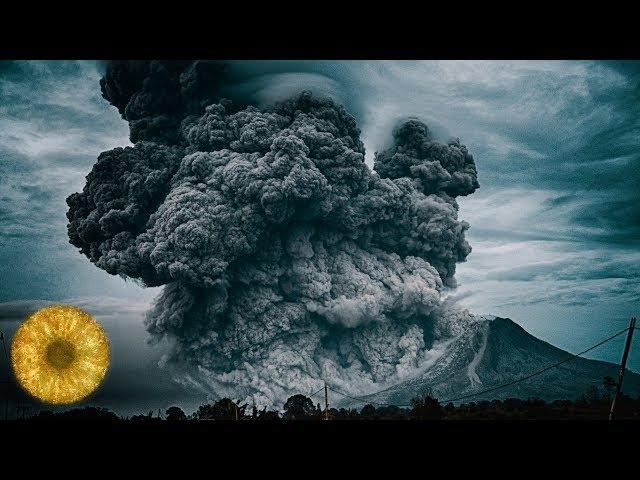 Can Geo Engineering save us?
