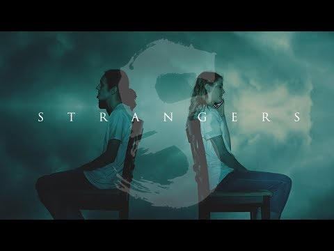 SECRETS - Strangers (Official Video)