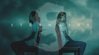 SECRETS - Strangers (Official Video)