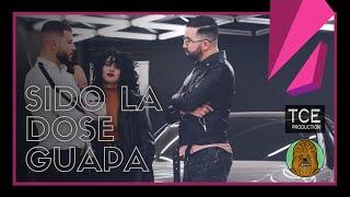 Sido La Dose - Guapa ( Clip Officiel )
