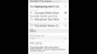 Türkçe türkiye için kadın metin okuma için ses verileri