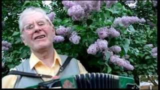 Ивушка.  Поёт Олег Козлов, Смоленская область