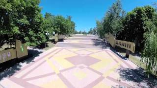 видео Алексеевка