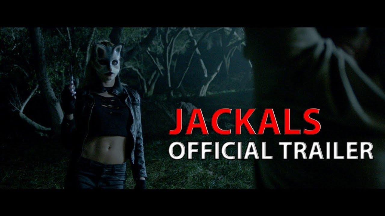 Jackals movie watch