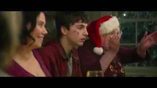 Trable o Vánocích -  trailer s českými titulky