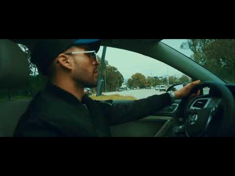 Bilal Assarguini - Mazala fel bal - (EXCLUSIVE Music Video) 2k18بلال السرغيني