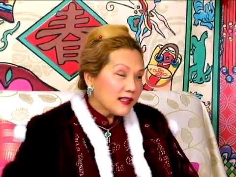 977 The Tale of the Wayward Princess, Multi-subtitles