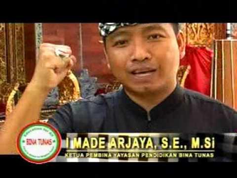 Dewan LPD Bali